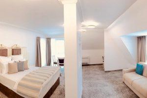 Хотел Атлас Пловдив