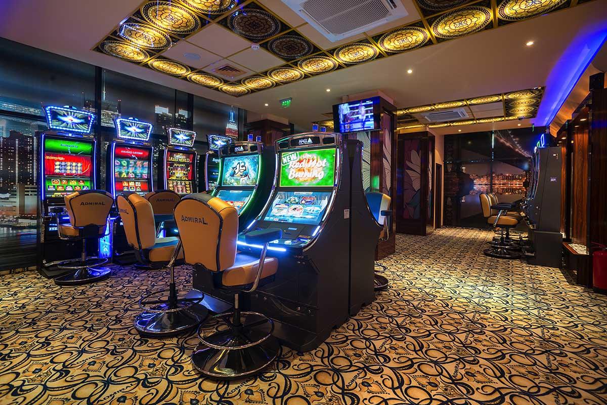 Картинка адмирал казино