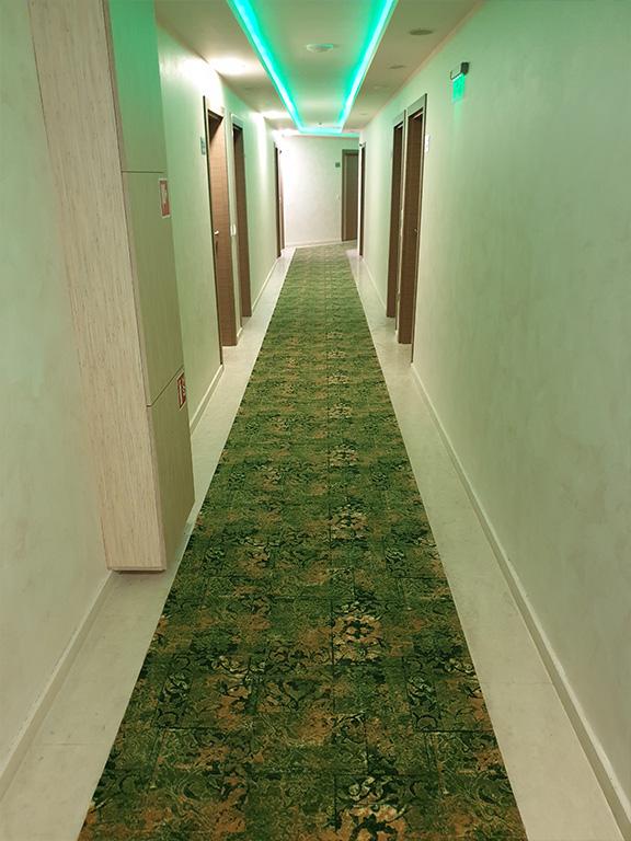 Хотел Диана Мар – Павел баня