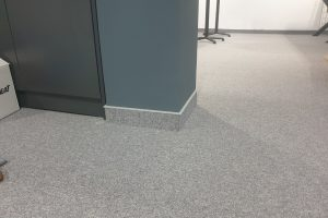 Офис A-Lign