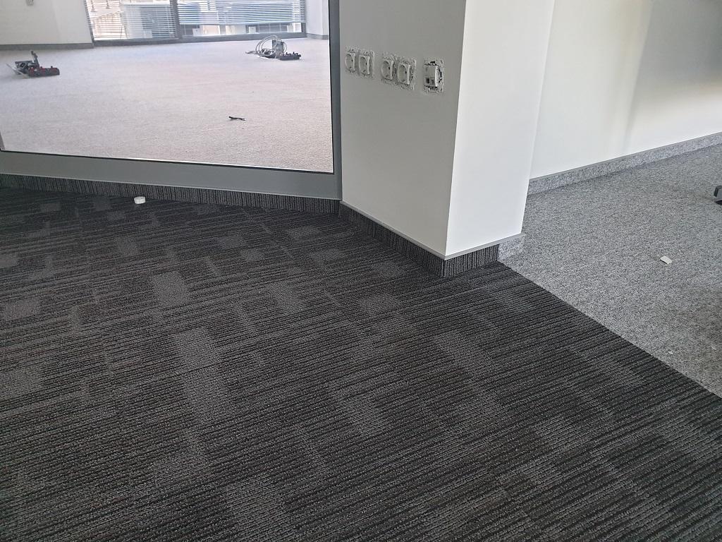 Офис Viscomp