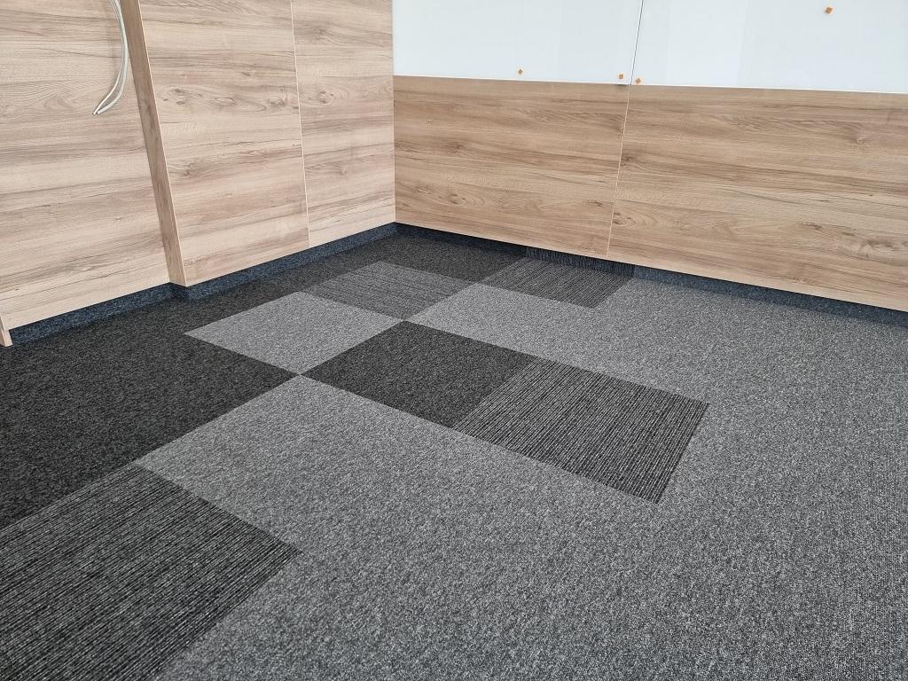 Офис Бултекс 99