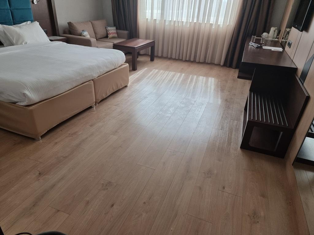 Хотел Империал