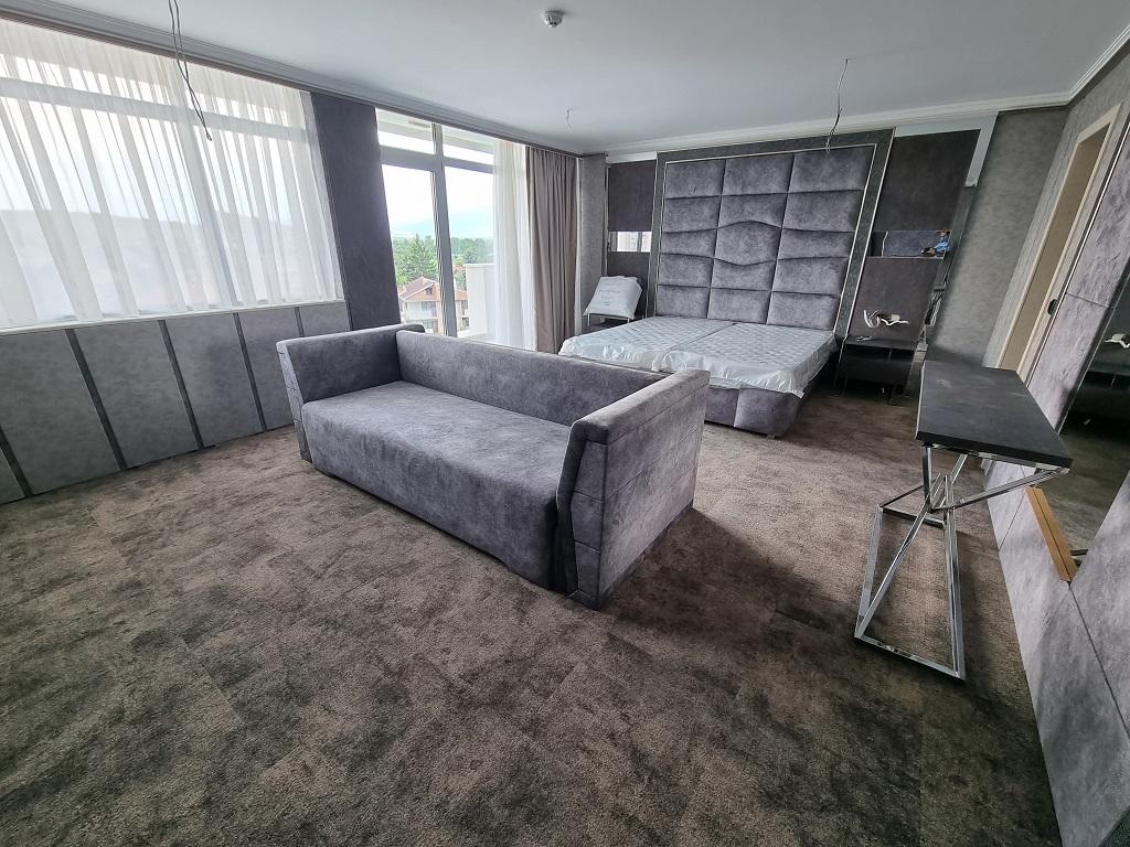 Хотел Княз Павел – Павел Баня